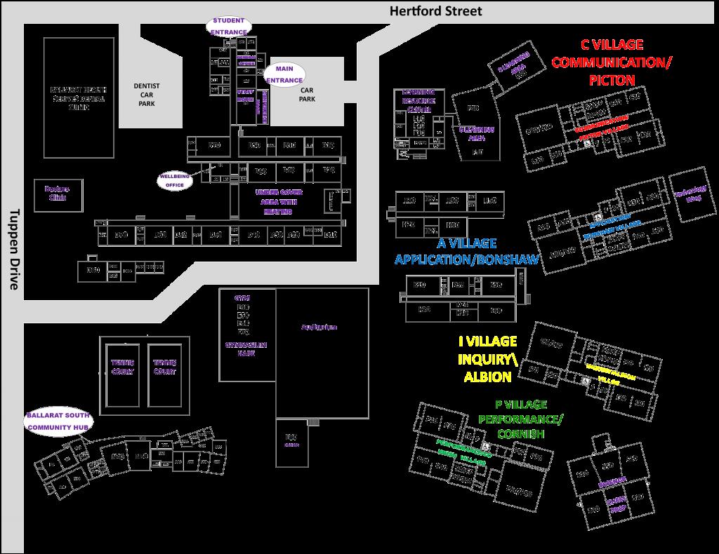 Sebas map 2018 dsmall