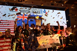 f1-in-schools-world-champs