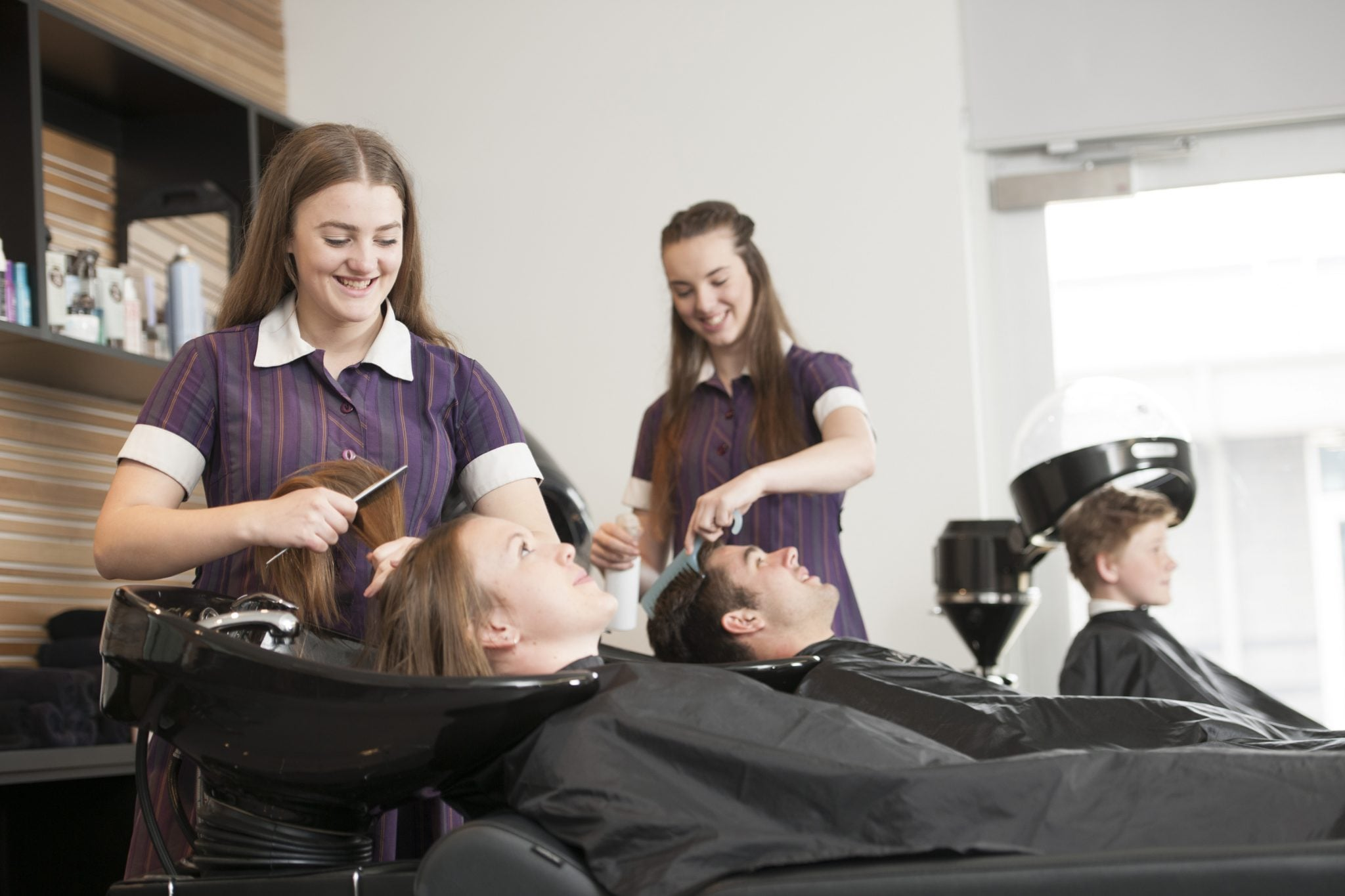 hairdressing16