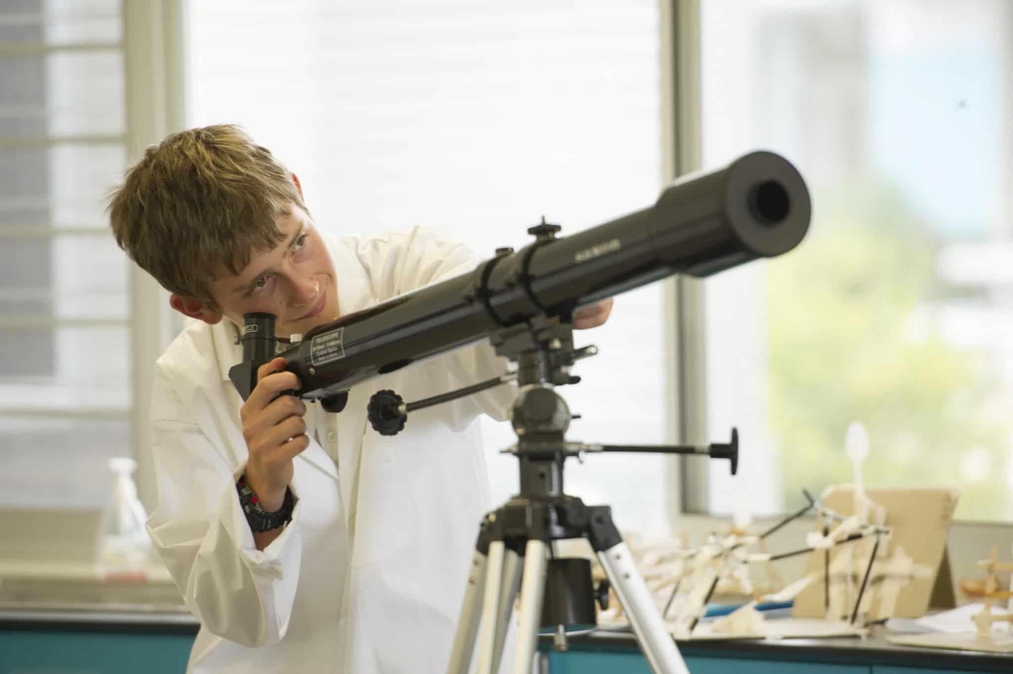 telescope16