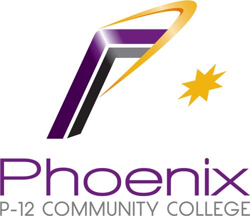 Phoenix P-12 Community College
