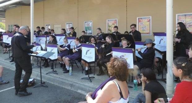 News & Events - Phoenix P-12 Community College